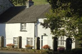 Valleybrook Holidays Dog Friendly Cottages Looe Cornwall | Pet friendly holidays